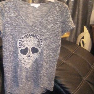 Ladies Aeropostale blouse